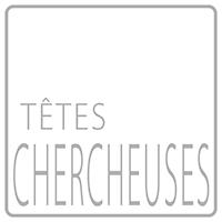 Têtes Chercheuses
